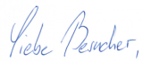 handwritten-liebe-besucher