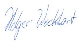 handwritten-unterschrift