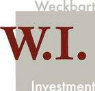 Weckbart Investment