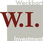 Weckbart Investment