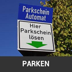 ruhestand-parken
