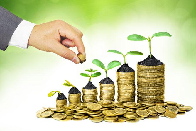 vermoegen-portfolio-image-money